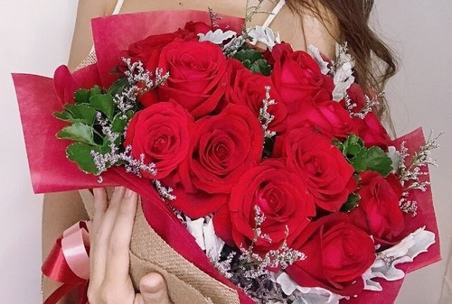 Best flowers and lowest prices - Florist-Bangkok