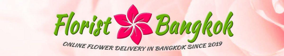 Florist-Bangkok